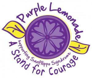 PurpleLemonadeLogo1-300x257.jpg