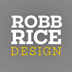 Robb Rice Design