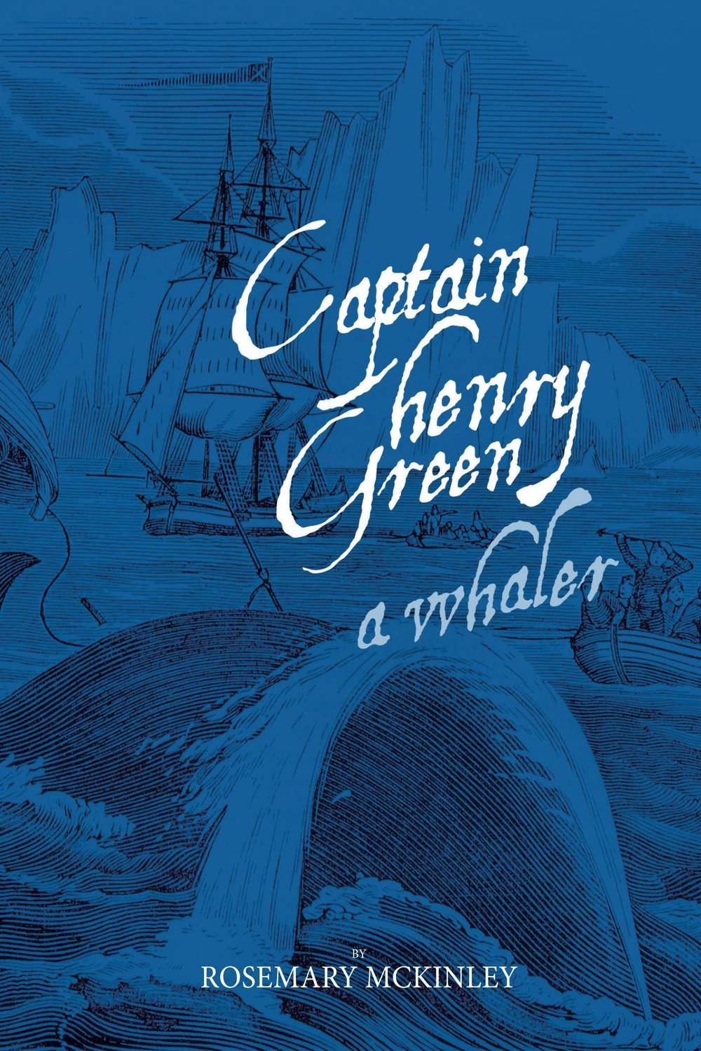 Captain_Henry_Green_Cover_for_Kindle(1).jpg