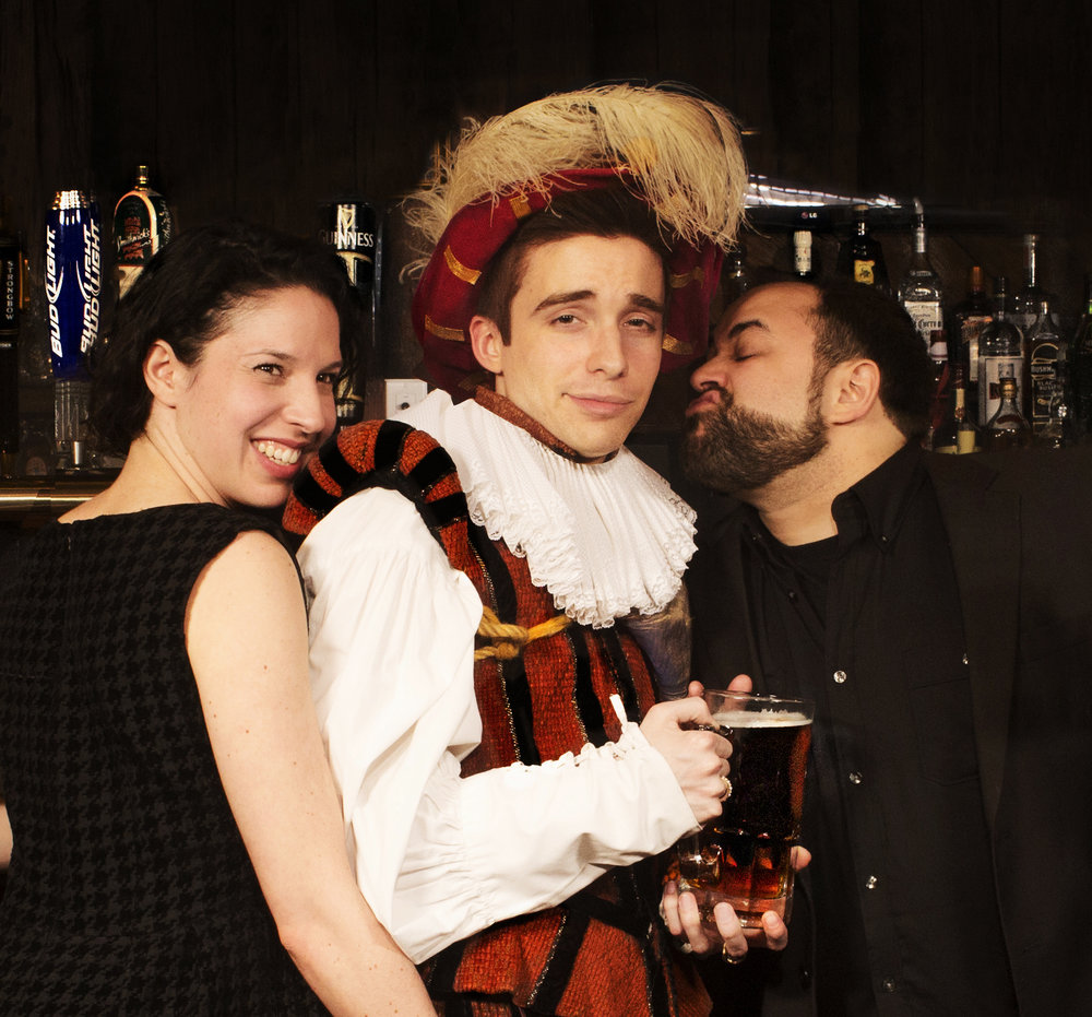 DrunkShakespeare Group 1 copy.jpg