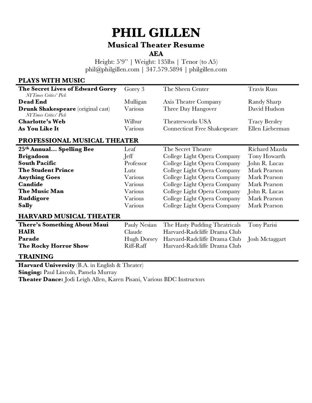 Phil Gillen - MT Resume.jpg