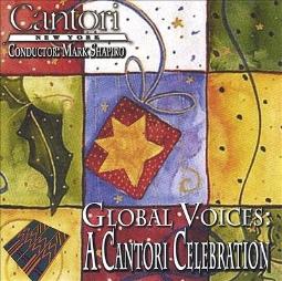 global_voices.jpg