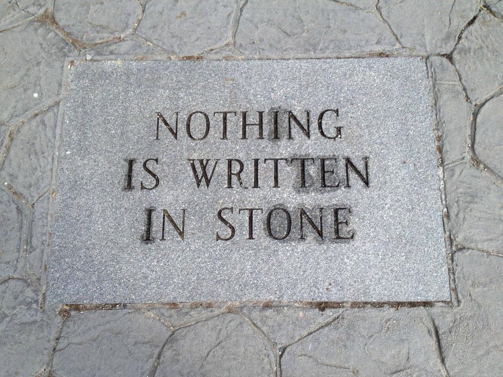 written_in_stone.jpg