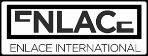 Enlace International