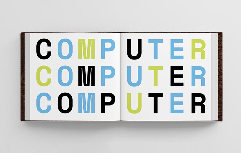 SupercomputerInterior_4.jpg