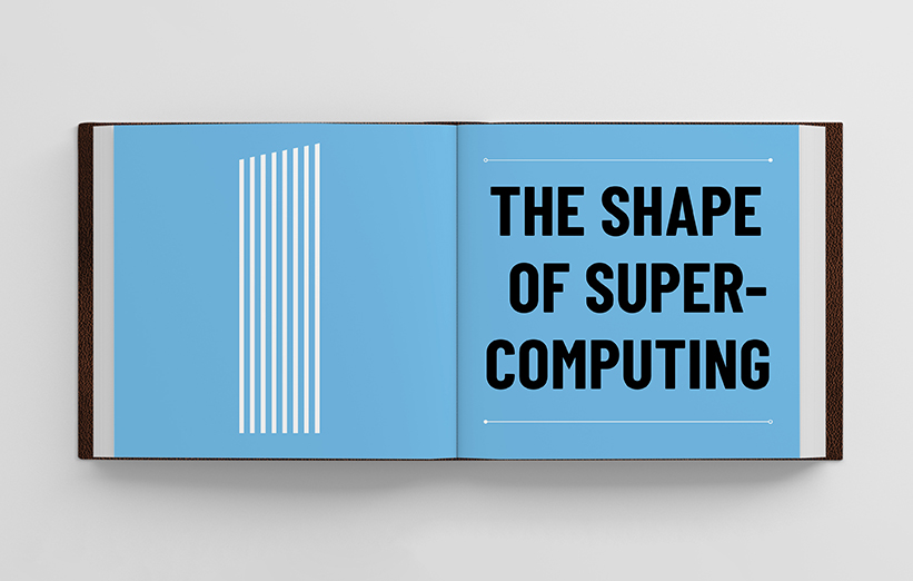 SupercomputerInterior_6.jpg