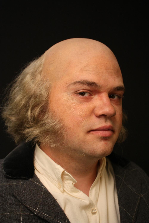 Johan-fringe wig final image.JPG