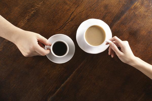 van-houtte-coffee-date_emag_article_large.jpeg