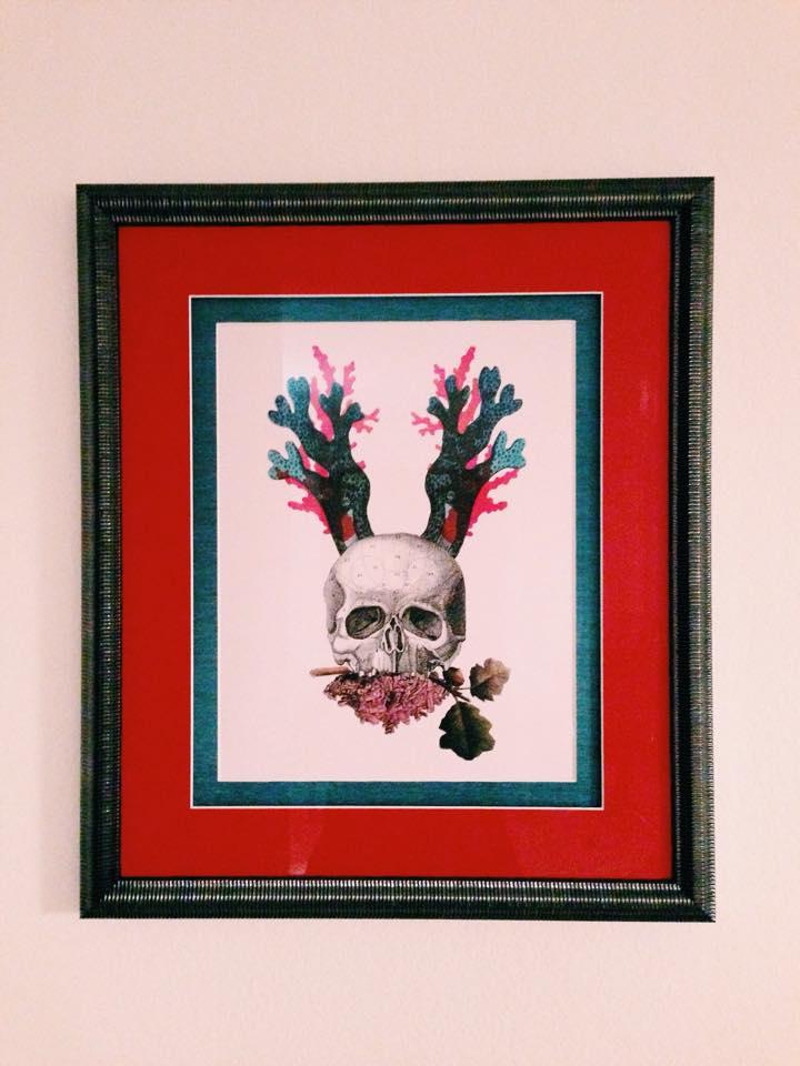 skull 2.jpg