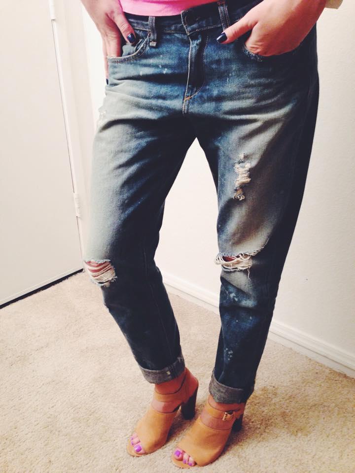 birthday boyfriend jeans.jpg