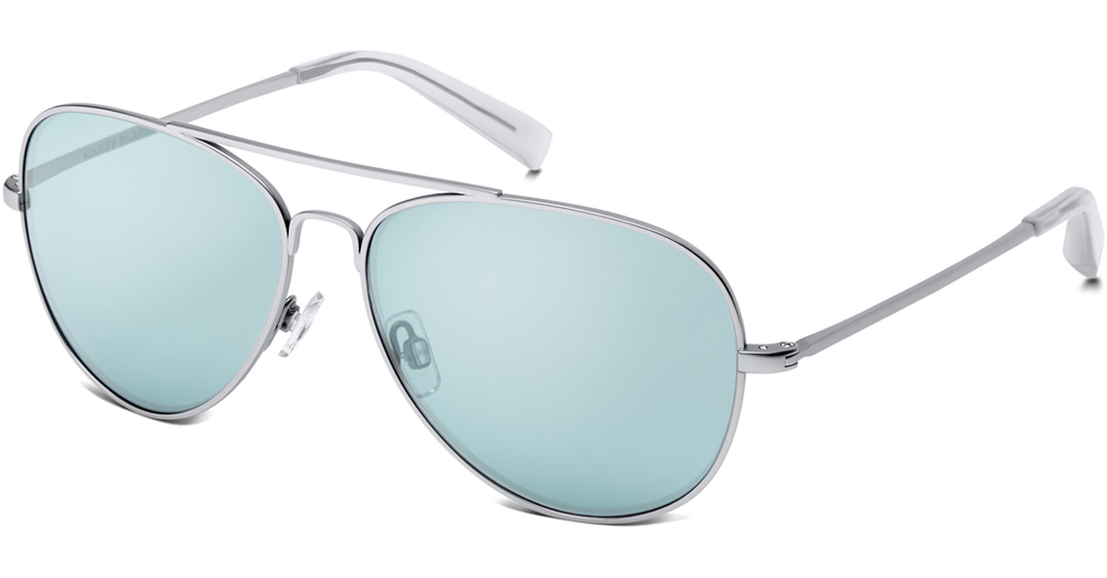 WP_Dempsey_2150_Sunglasses_Angle_A3_sRGB.jpg
