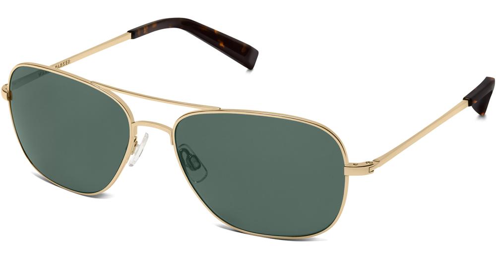 WP_Upshaw_2200_Sunglasses_Angle_A3_sRGB.jpg