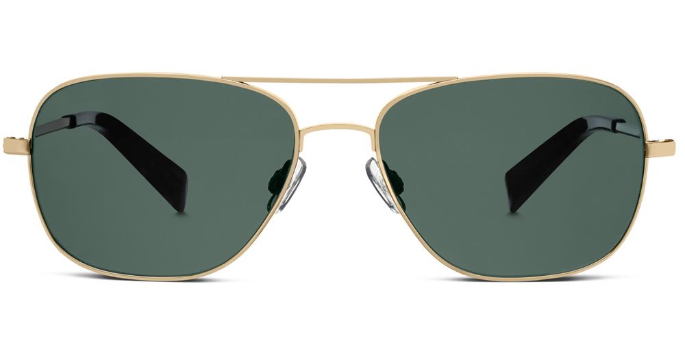WP_Upshaw_2200_Sunglasses_Front_A3_sRGB.jpg