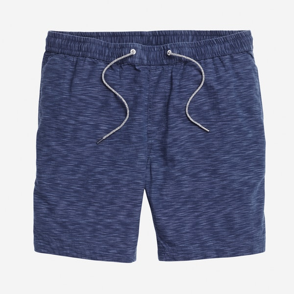 Nomad Short  by Bonobos