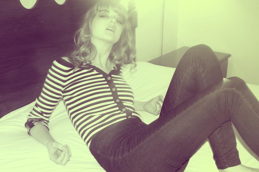 Jessica IMG_5662.jpg