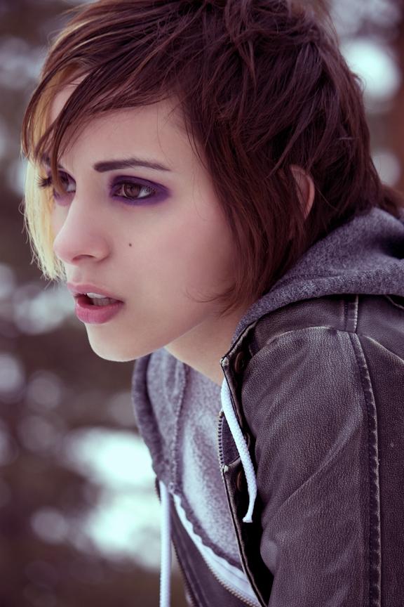 Kara IMG_2664.jpg