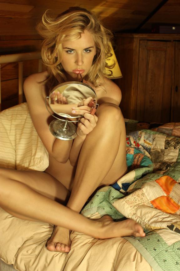Vanessa IMG_6012.jpg