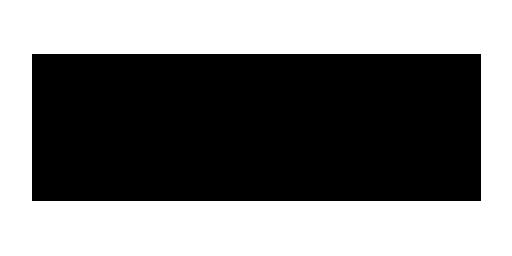 tylermoon-logo