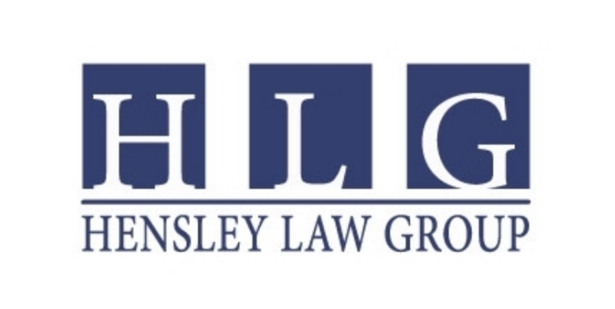 Hensley Law Group