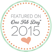 featured-on-onefabday-2015.png