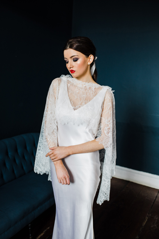 00aff01ce0b0 As I always say to brides it is about everything working together not just  the dress. So it is really important to look at all your elements,  accessories, ...