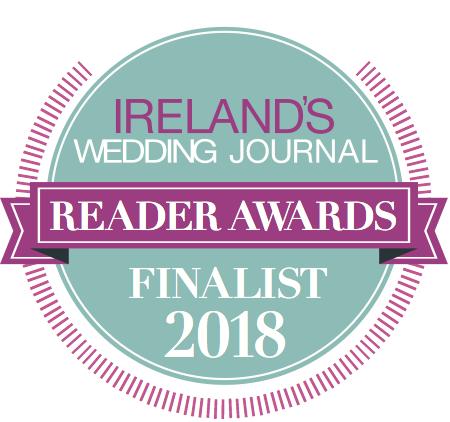 WJ RA_IRE_finalist.png