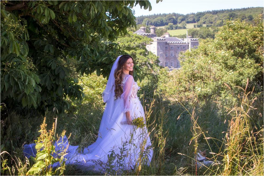 www.sjphotography.ie