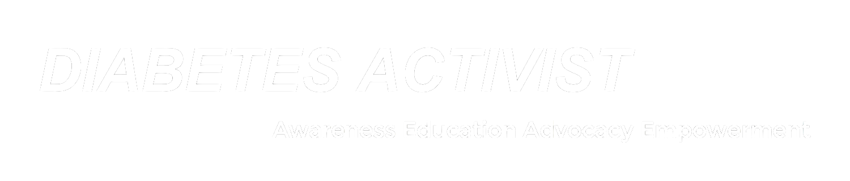 Review: Dexcom G6 — DIABETES ACTIVIST