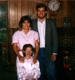 1987allofus.jpg