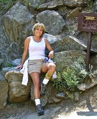 BetsyBoulderfalls2004-9.JPG