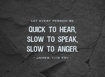 james-1-19-ipad-christian-wallpaper-bible-lock-screen-439x324
