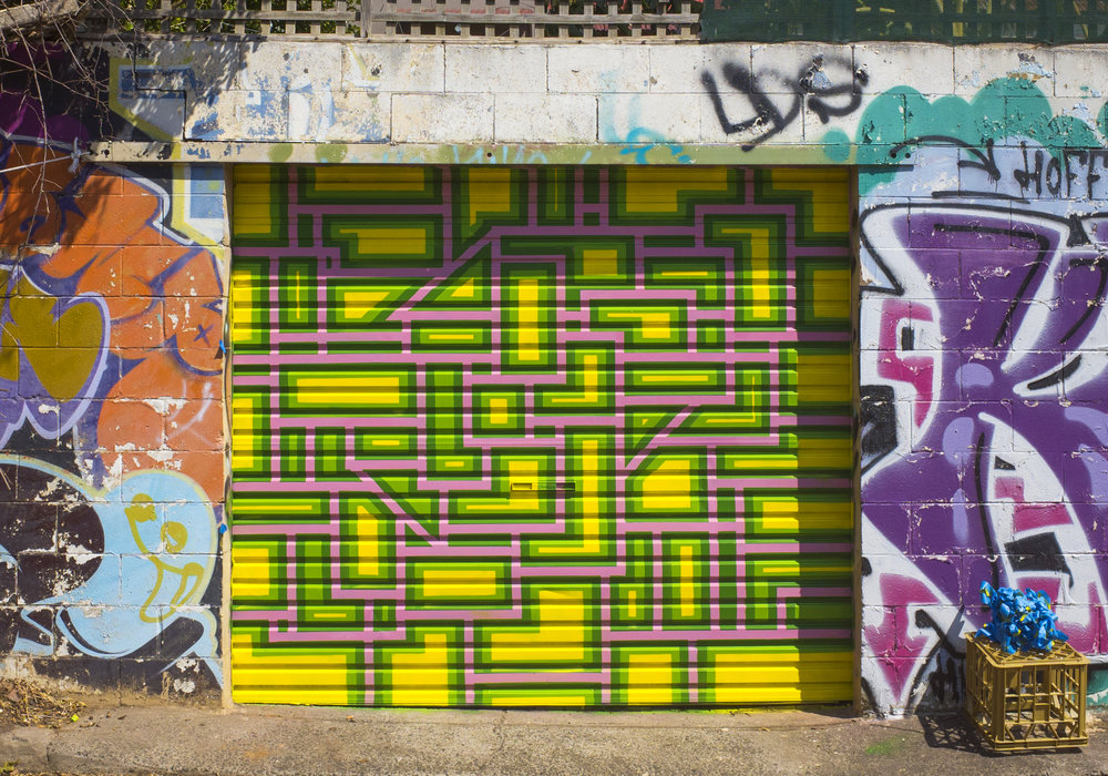 2017   Cavendish Lane, Enmore NSW 2042