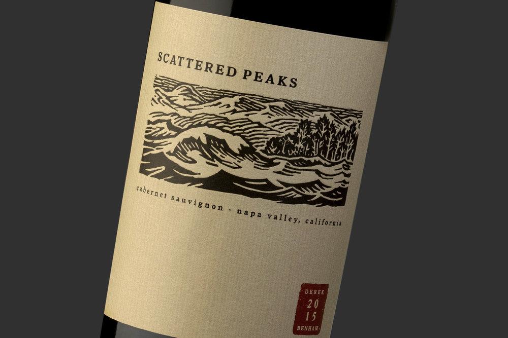 Scattered Peaks_Bottle Shot.jpg