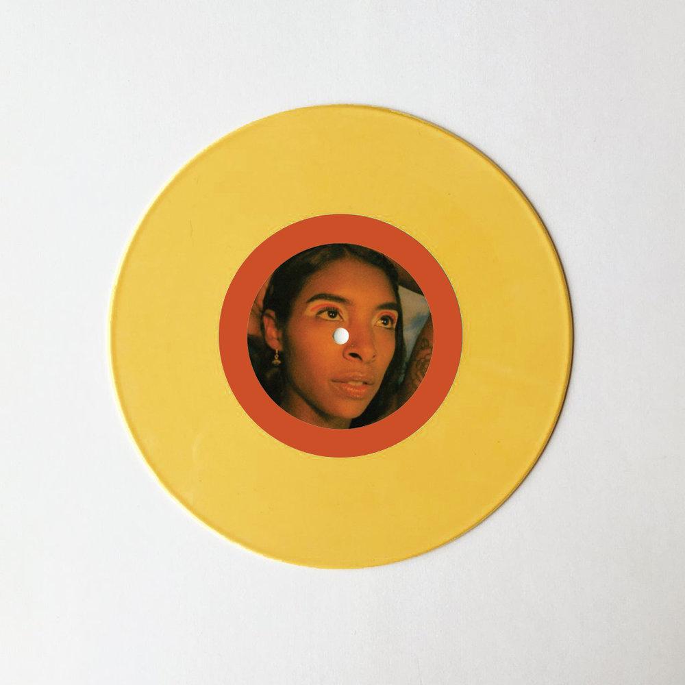 Spellling Vinyl.jpg