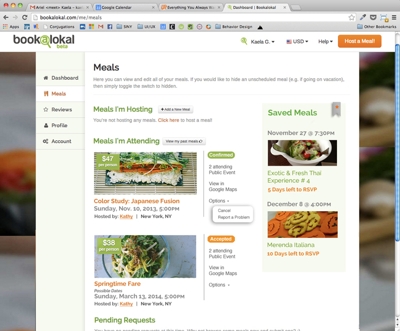 mealspage.jpg