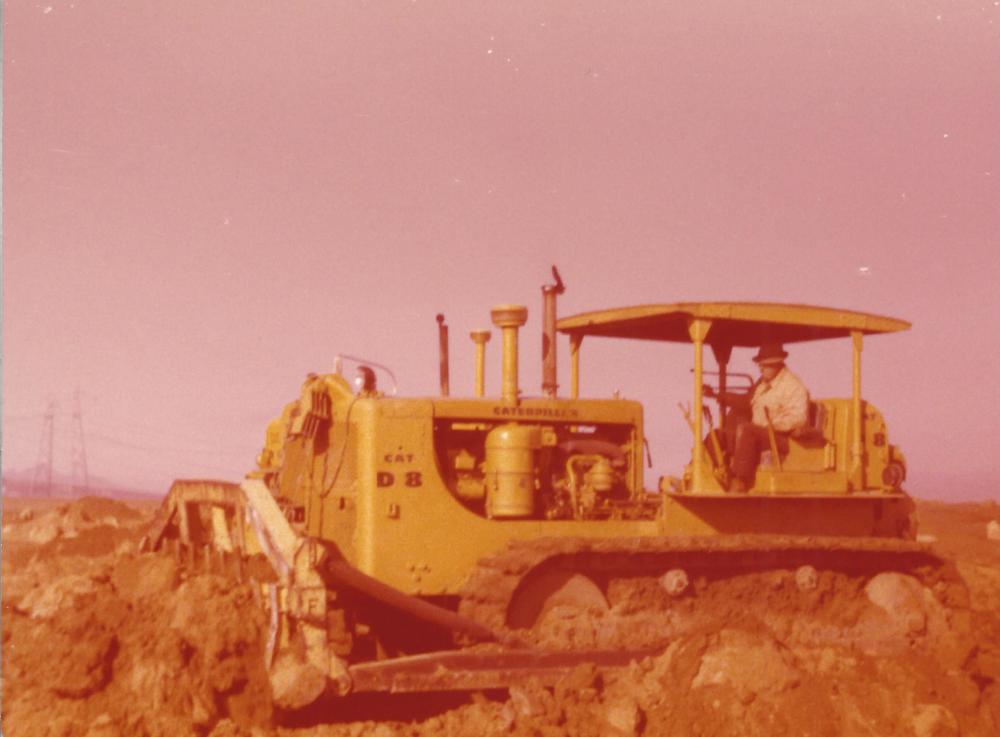 Tractor work 1970's.jpg