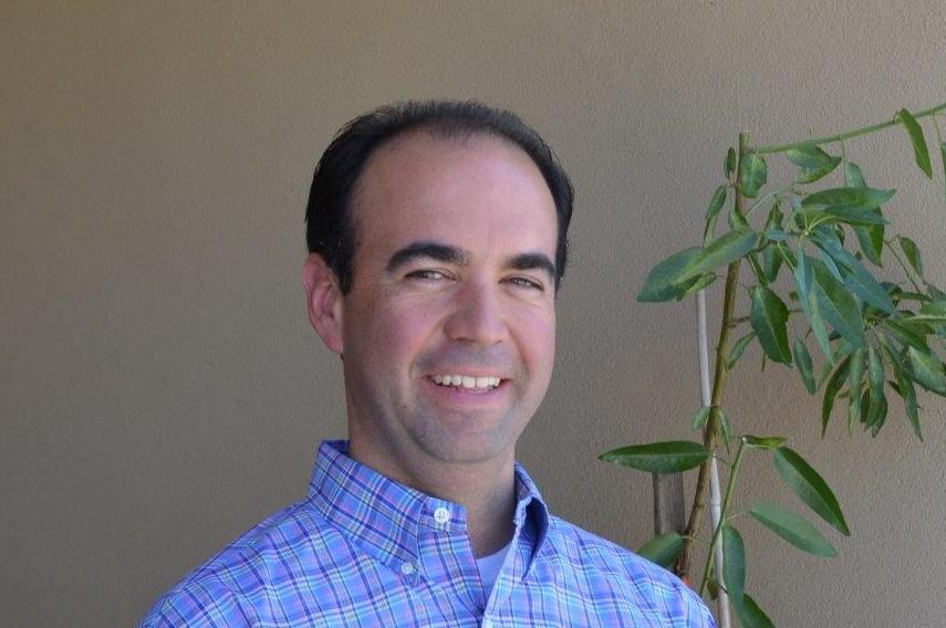 Matt Leo - Grower Relations