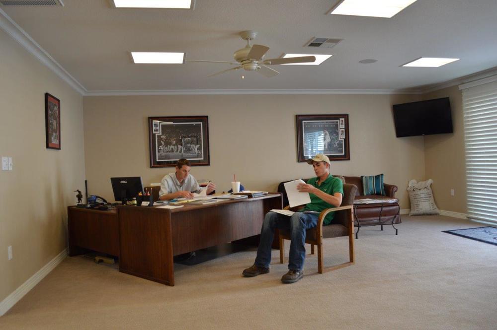 Paul and Chris at work134.jpg