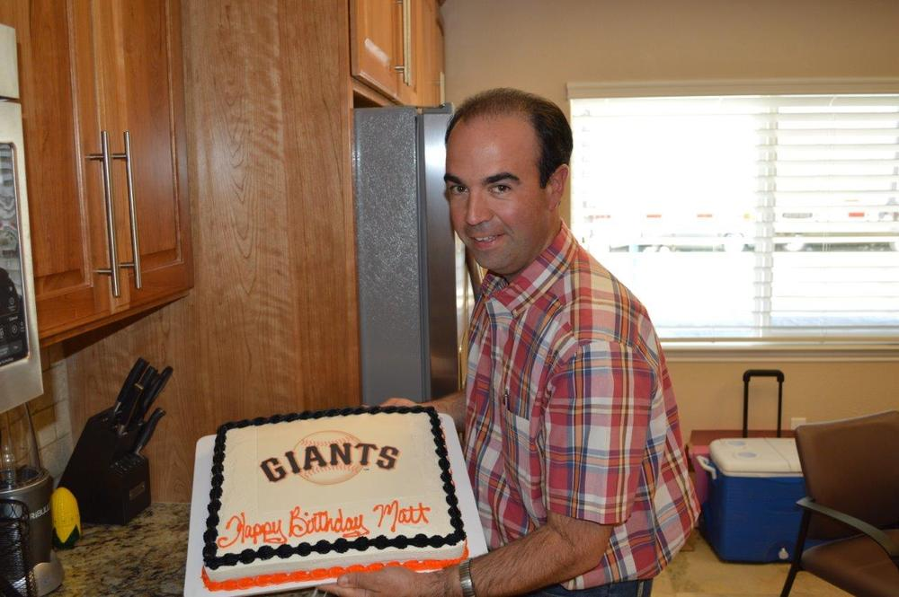 Matt w Cake.jpg