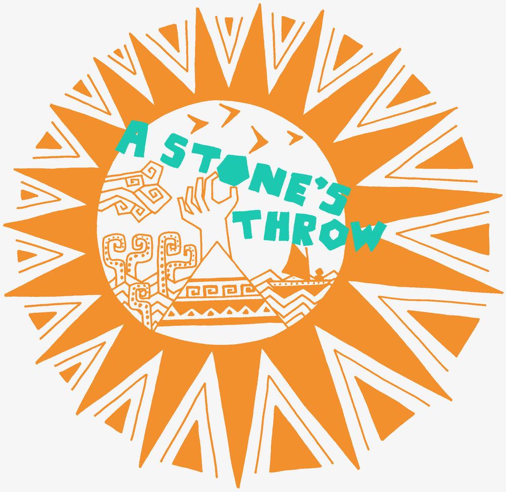 a stones throw final 2.5.17 rosemary cunningham .jpeg