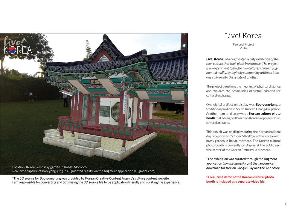 LiveKorea_01.jpg