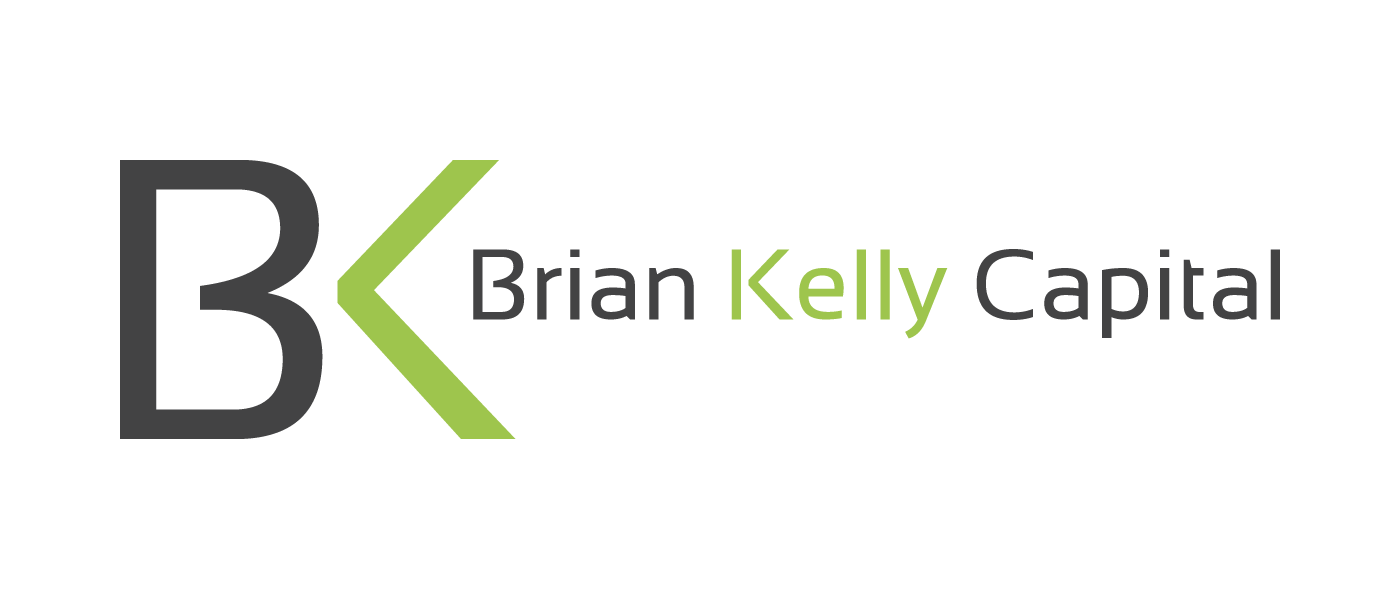 Brian Kelly Capital