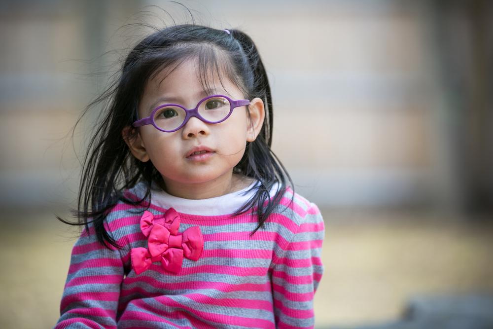 purple glasses favorite
