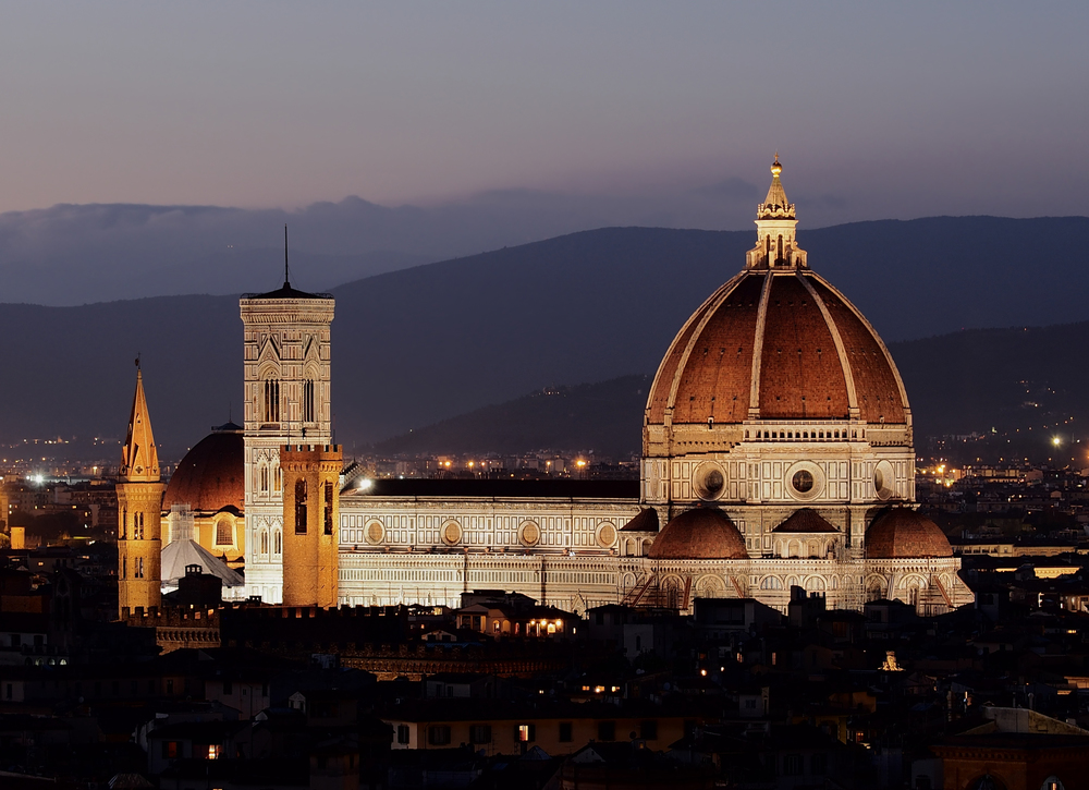 Florence_Duomo_from_Michelangelo_hill.jpg