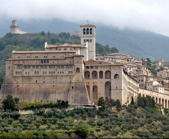 assisi-guided-tour-2.jpg