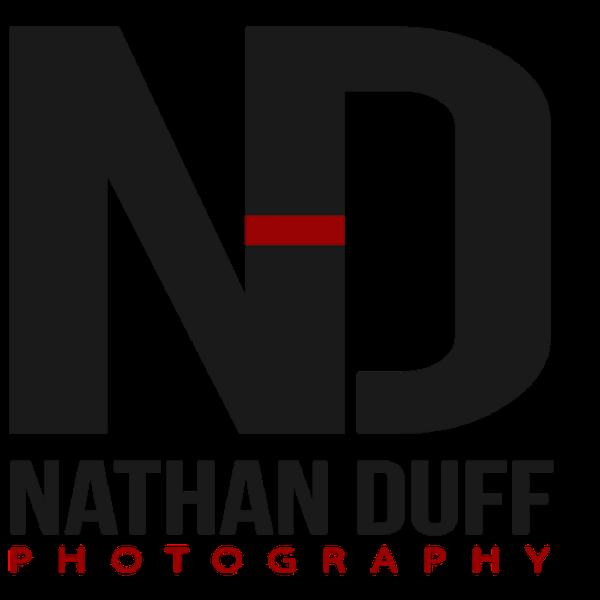 nathan duff.png