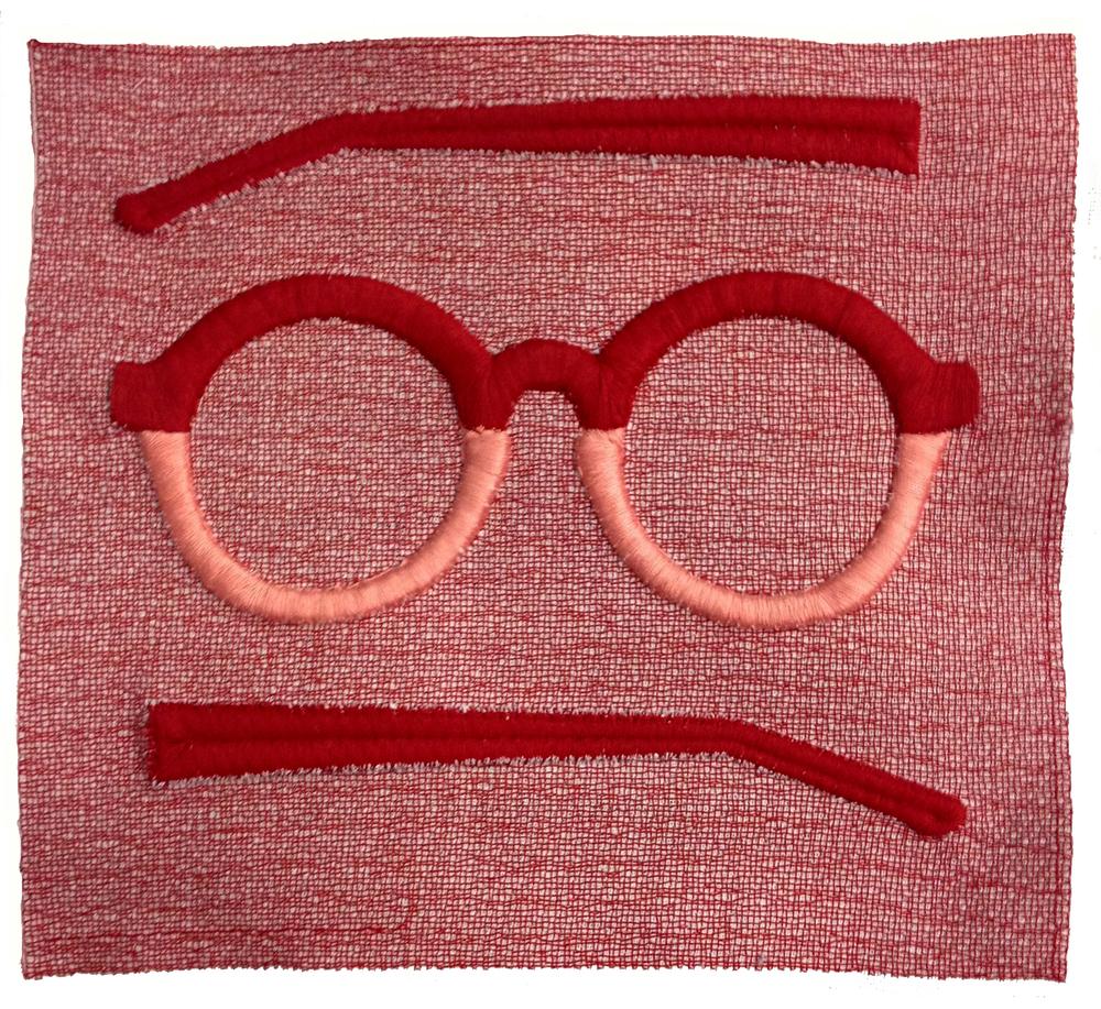 eyewear-1-.jpg