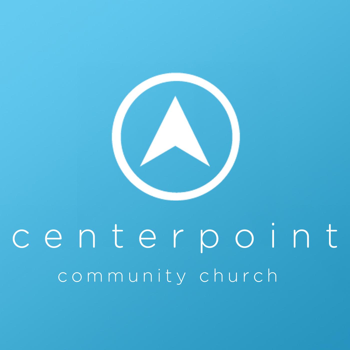 Listen - Centerpoint Community Church