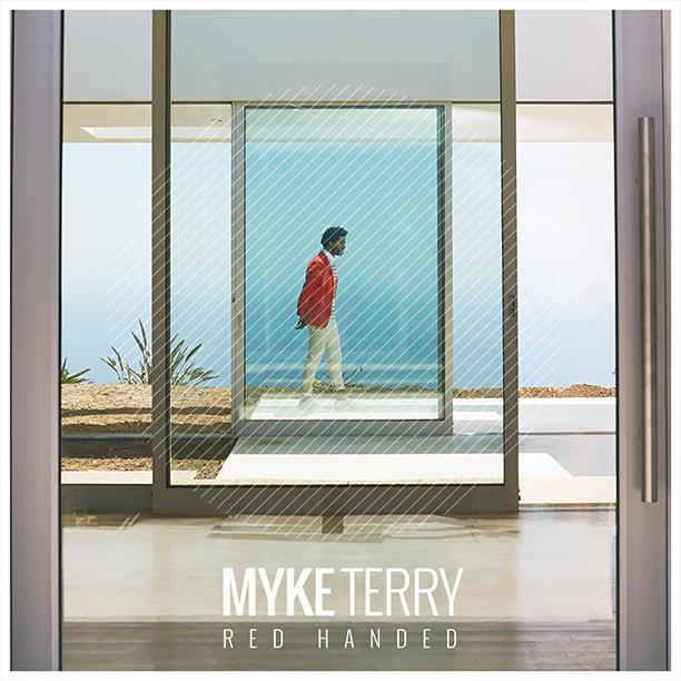 myke terry_break