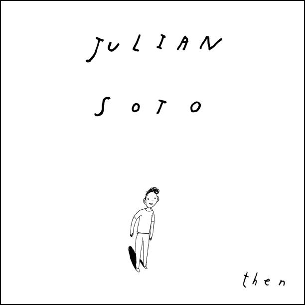 julian_album_breakentertainment